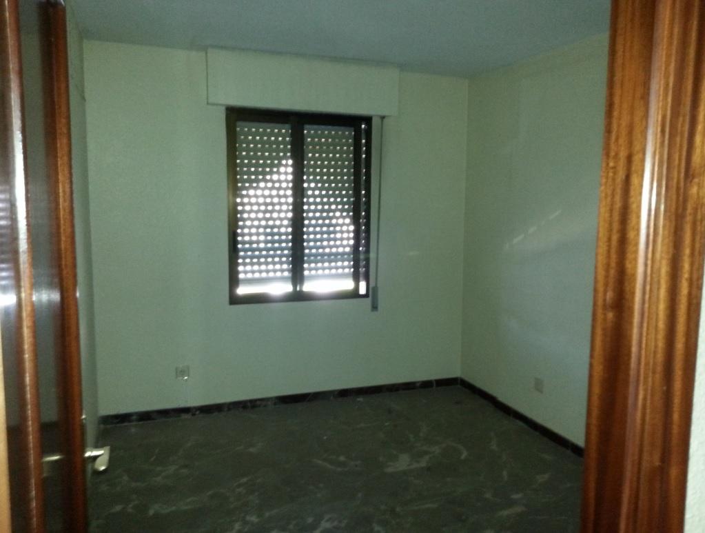 Apartamento en Jaén (21295-0001) - foto5