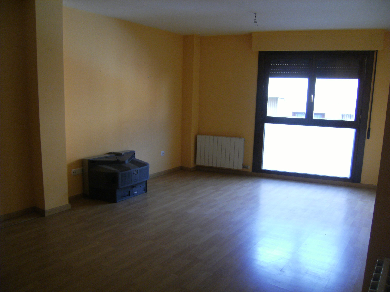 Apartamento en Utebo (21302-0001) - foto3