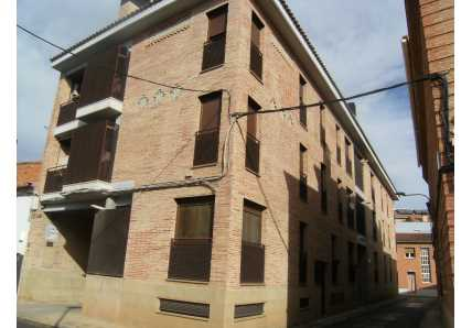Apartamento en Utebo (21302-0001) - foto8