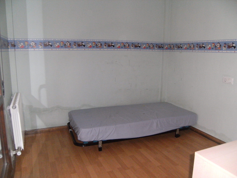 Apartamento en Utebo (21302-0001) - foto5