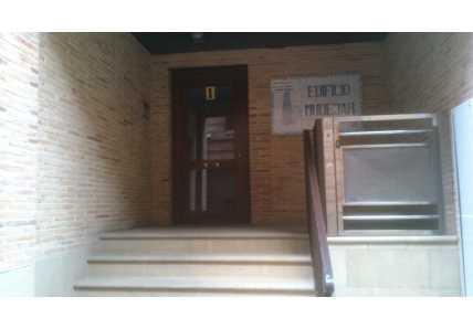 Apartamento en Utebo - 0
