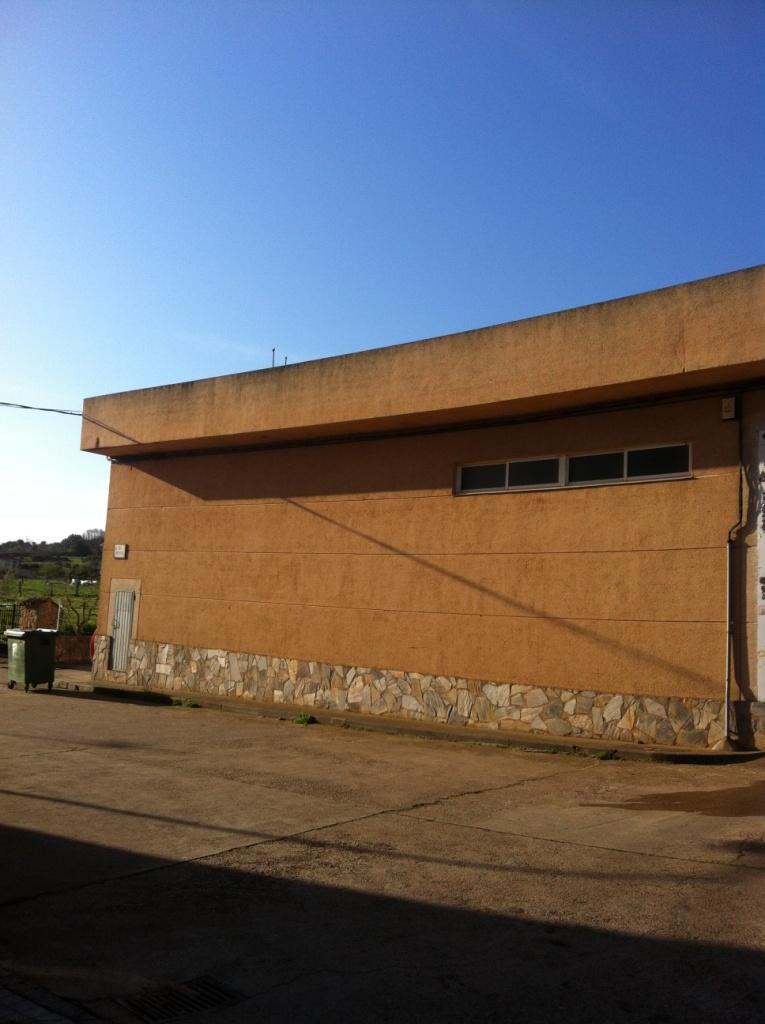 Locales en Tamames (21306-0001) - foto3