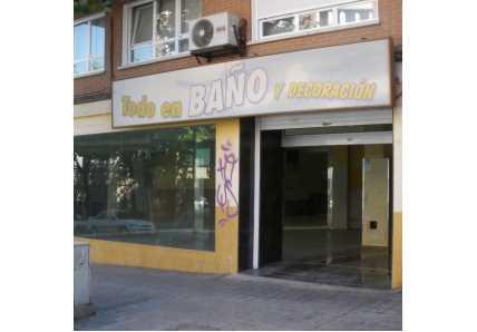 Locales en Zamora (21307-0001) - foto3