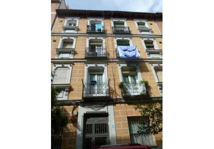 Piso en Madrid (21314-0001) - foto9