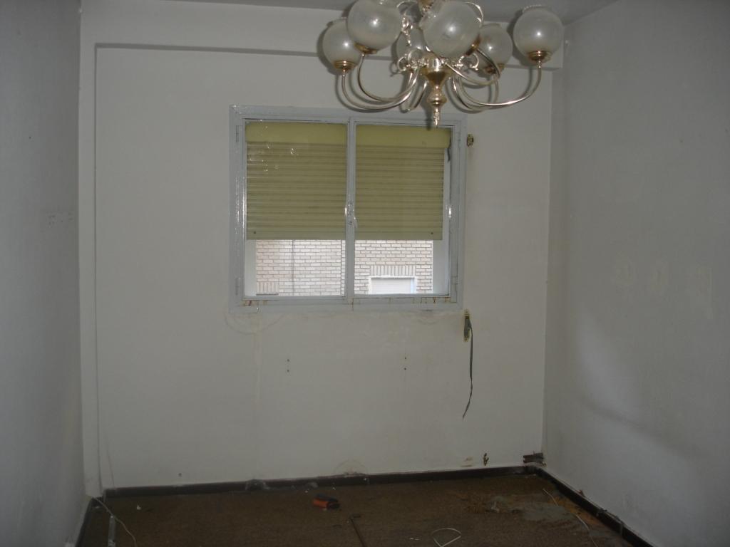 Apartamento en Madrid (21316-0001) - foto1