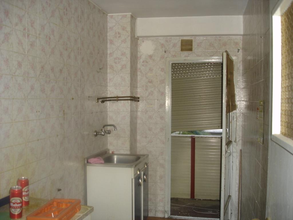 Apartamento en Madrid (21316-0001) - foto2