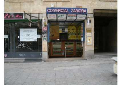 Locales en Salamanca (23038-0001) - foto3