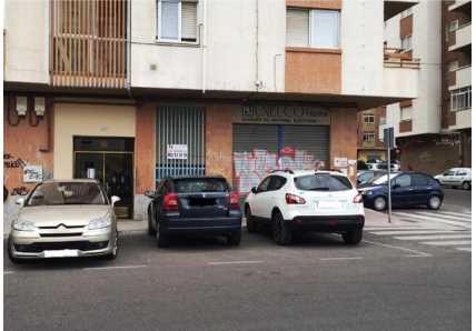 Locales en Zamora (21338-0001) - foto10
