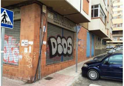Locales en Zamora - 0