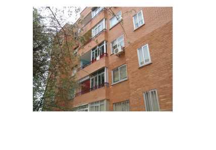 Apartamento en Meco (21366-0001) - foto1