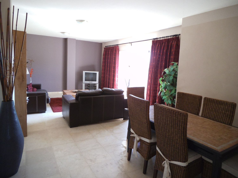 Apartamento en Benahav�s (21376-0001) - foto3