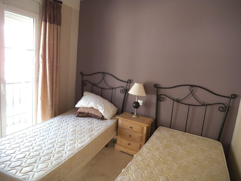 Apartamento en Benahav�s (21376-0001) - foto4
