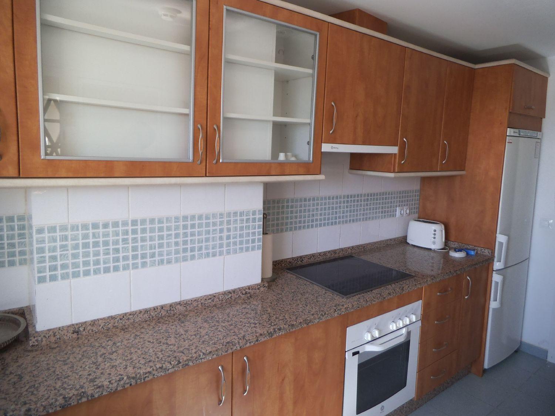 Apartamento en Benahav�s (21376-0001) - foto5