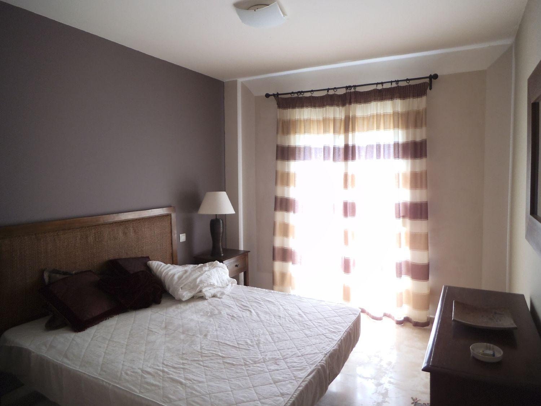 Apartamento en Benahav�s (21376-0001) - foto6