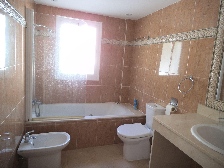 Apartamento en Benahav�s (21376-0001) - foto7