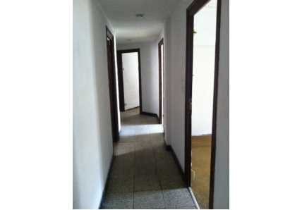 Apartamento en Zaragoza (21377-0001) - foto5