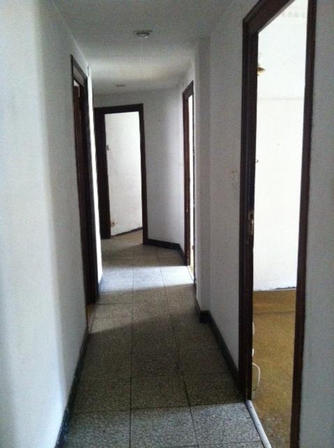 Apartamento en Zaragoza (21377-0001) - foto0