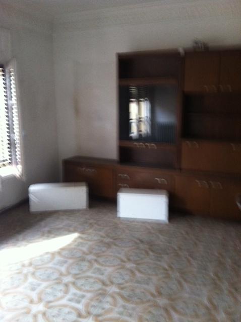 Apartamento en Zaragoza (21377-0001) - foto1