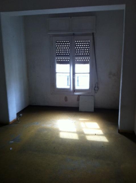 Apartamento en Zaragoza (21377-0001) - foto2