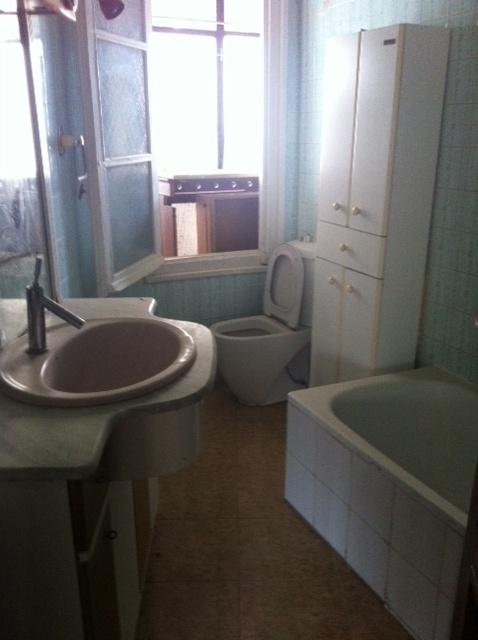 Apartamento en Zaragoza (21377-0001) - foto3