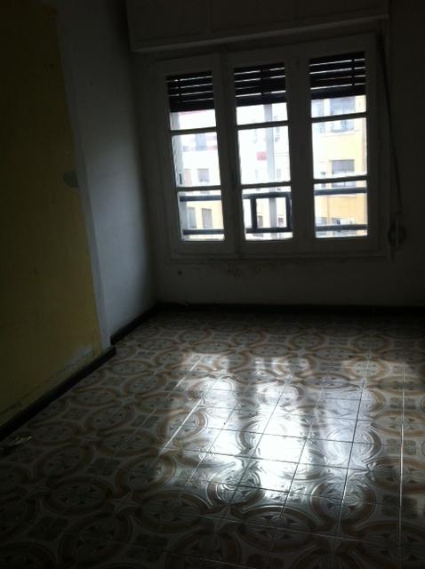 Apartamento en Zaragoza (21377-0001) - foto4
