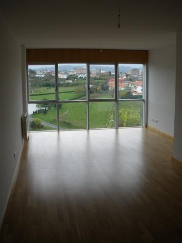 Apartamento en Narón (M55697) - foto2