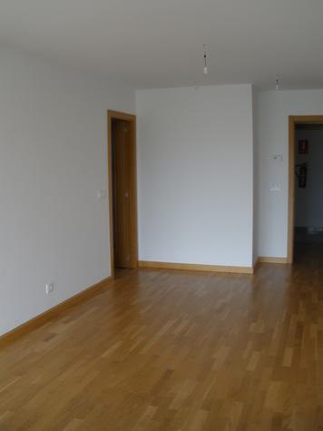 Apartamento en Narón (M55697) - foto3
