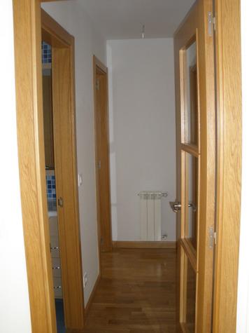 Apartamento en Narón (M55697) - foto6