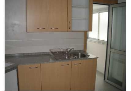 Apartamento en Nar�n - 0