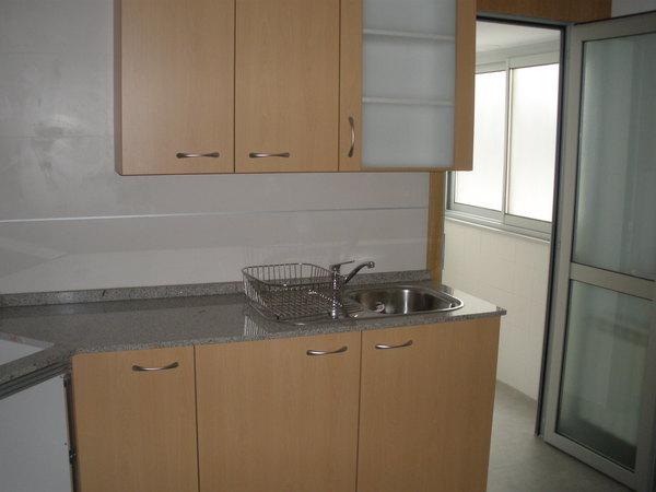 Apartamento en Narón (M55697) - foto1