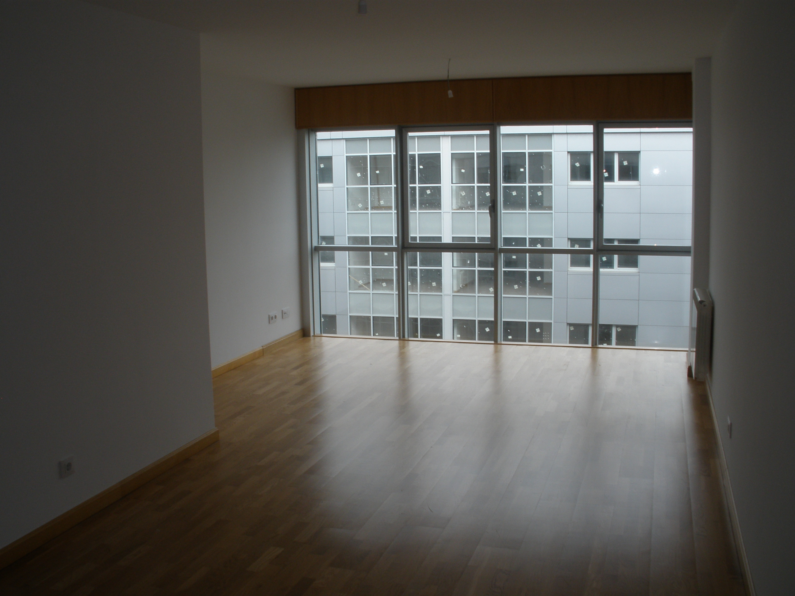 Apartamento en Nar�n (M55697) - foto4