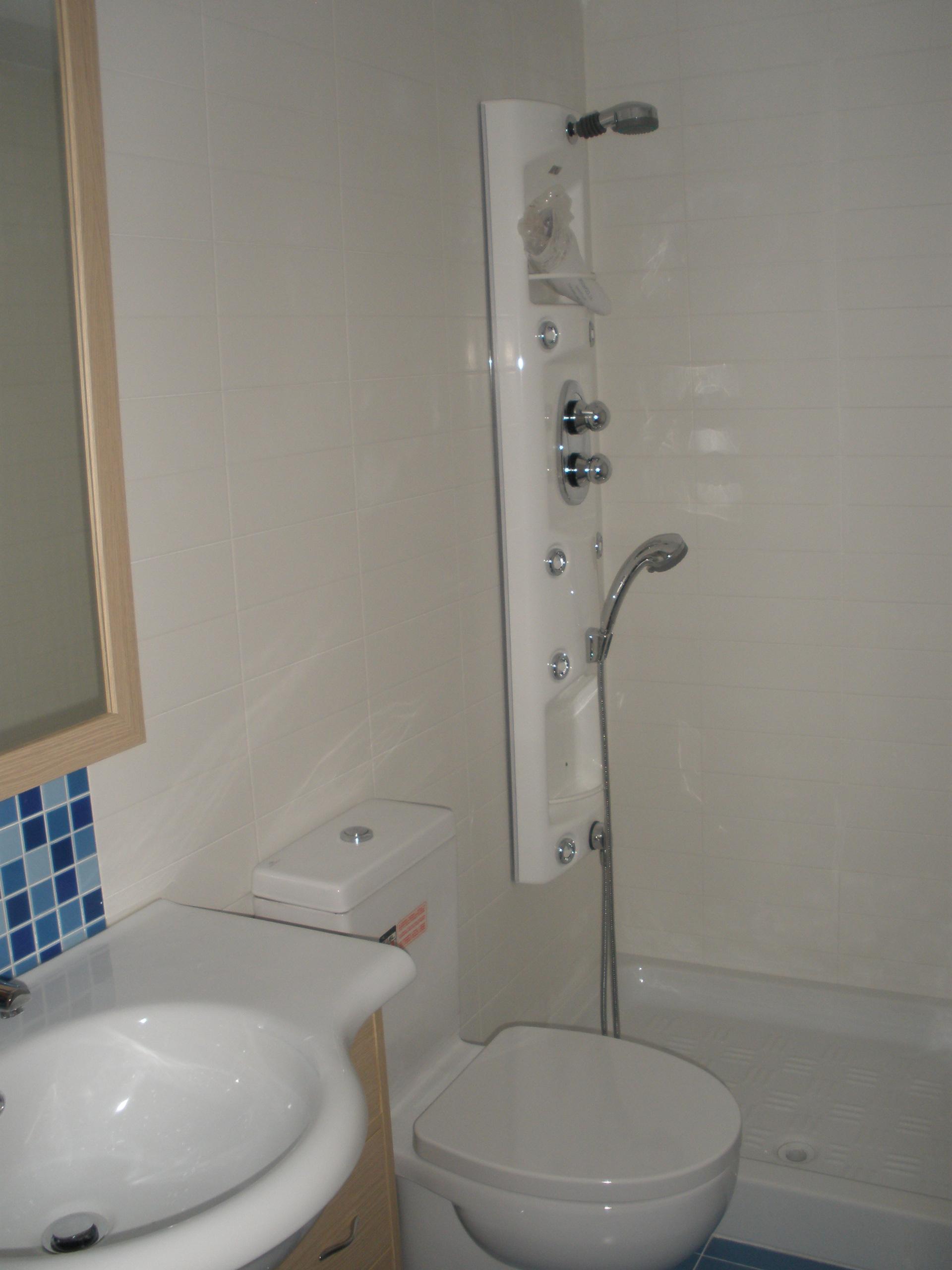 Apartamento en Nar�n (M55697) - foto7