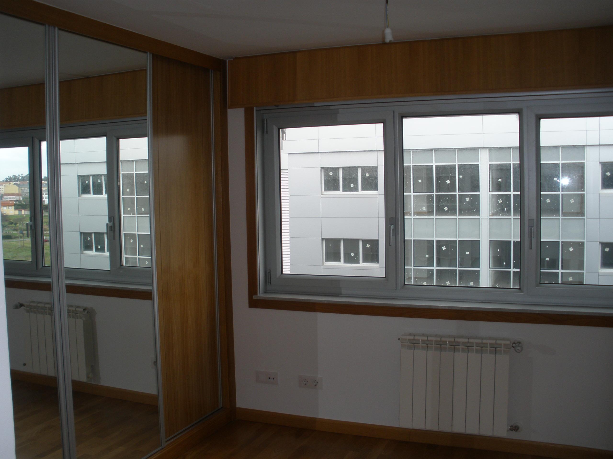 Apartamento en Narón (M55697) - foto8