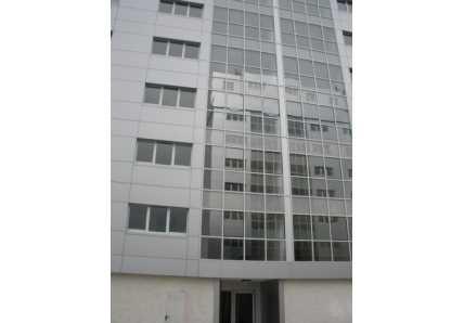Apartamento en Nar�n (M55697) - foto11