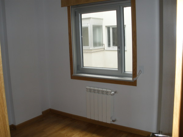 Apartamento en Nar�n (M55697) - foto9
