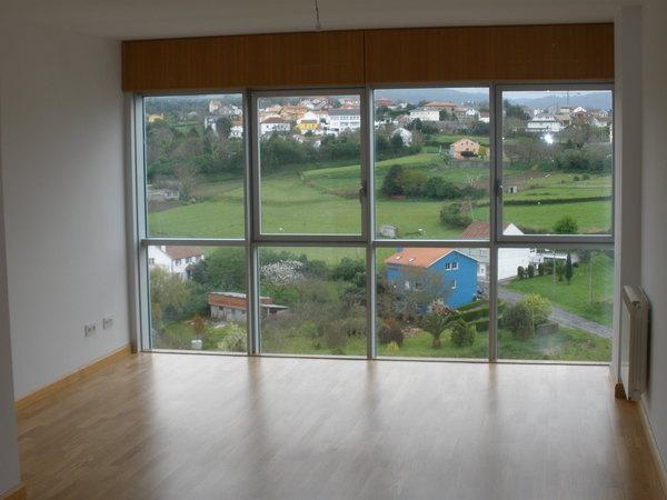 Apartamento en Narón (M55697) - foto4