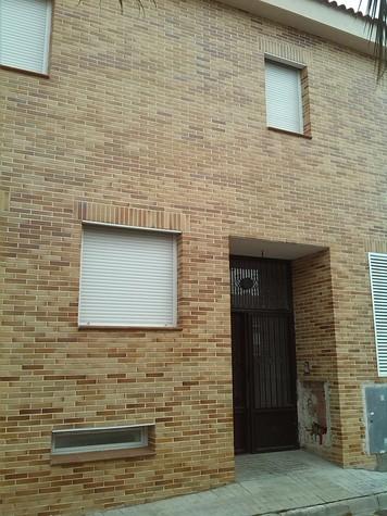 Apartamento en Seseña (22742-0001) - foto6