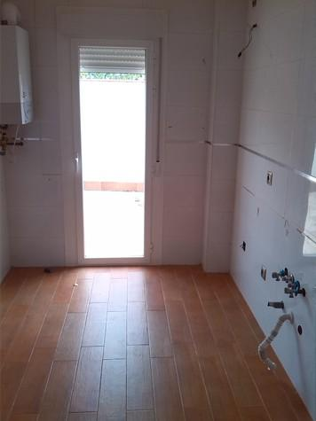 Apartamento en Seseña (22742-0001) - foto3