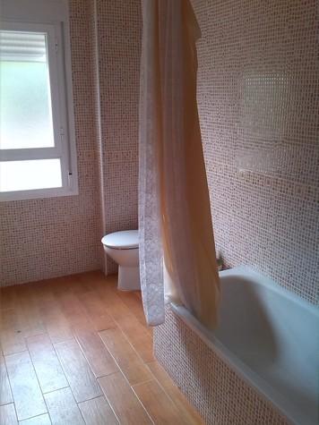 Apartamento en Seseña (22742-0001) - foto8