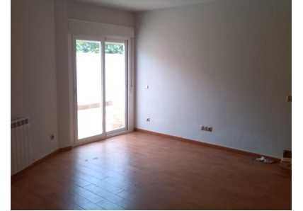 Apartamento en Seseña - 0