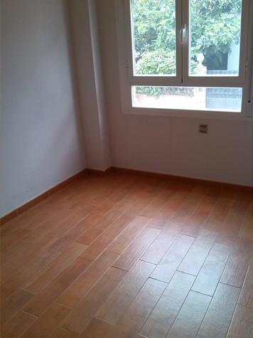Apartamento en Seseña (22742-0001) - foto2