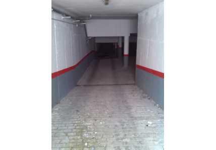 Garaje en Sese�a (Lepanto) - foto2