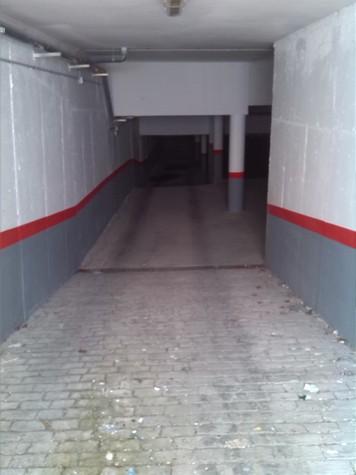 Garaje en Sese�a (Lepanto) - foto0