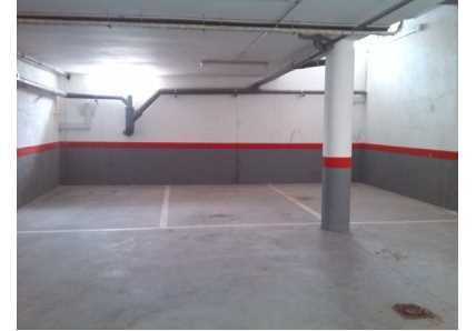 Garaje en Sese�a - 0