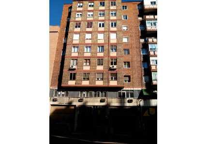 Piso en Valladolid (22657) - foto2
