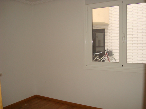 Apartamento en Villarejo de Órbigo (M56139) - foto10