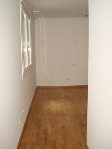 Apartamento en Villarejo de Órbigo (M56139) - foto16