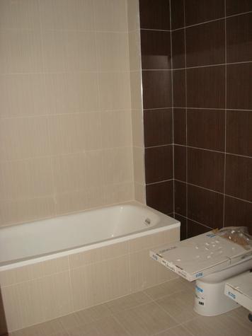 Apartamento en Villarejo de Órbigo (M56139) - foto30