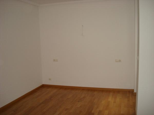 Apartamento en Villarejo de Órbigo (M56139) - foto32