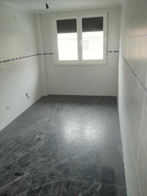 Apartamento en Villarejo de Órbigo (M56139) - foto9